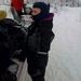 Lapland (4)