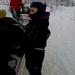 Lapland (4)_NEW