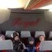 Lapland bus