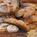 Brood markt Cahors