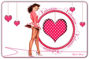 valentijn 8
