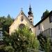 Kerk in Imst