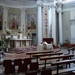 Kerk van C.