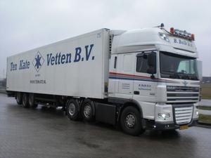 Bolk - Valthermond   BV-GN-86