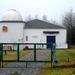 2010_02_07 Dinant 12 Observatoire Copernic