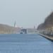 Punt brug Souburg 002