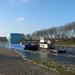 Punt brug Souburg 022