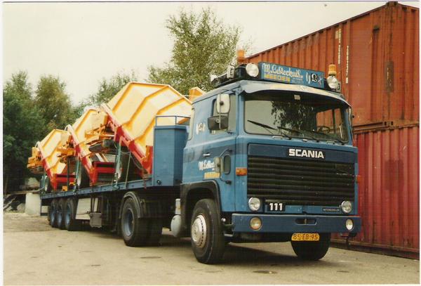 85-EB-95