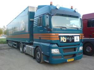 BT-TB-67