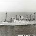 Cmb Villeboat  Albertville , een van de 5 zusterschepen