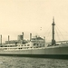 m/v Elisabethville - zusterschip