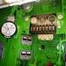 Georg Buchner 2012 - machinekamer indrukwekkend schakelbord