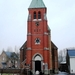 2010_02_14 Elingen 25 Audenaken kerk