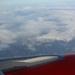 in de lucht 2