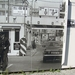 Checkpoint Charlie 3