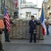 Checkpoint Charlie 6