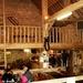 2010_02_21 Hulsonniaux 02 La Grange