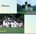 a15 Oberau kerkje gevel