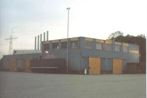 1976 Groningen
