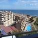 TORREVIEJA_0210_HOTEL