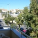 TORREVIEJA_0210_HOTEL2