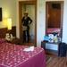 TORREVIEJA_0210_HOTEL6
