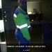 Filo za-27.20.2010 044