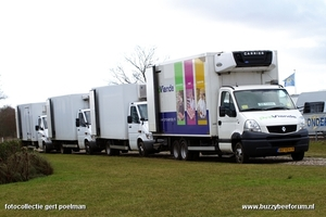 Line-up---bestelwagens-(2)