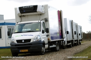 Line-up---bestelwagens-(4)