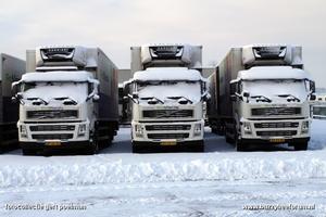 Proviande---winter-line-ups-2010-(11)