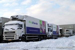 Proviande---winter-line-ups-2010-(15)