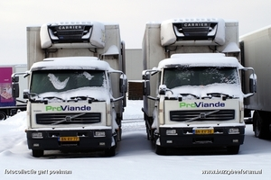 Proviande---winter-line-ups-2010-(21)