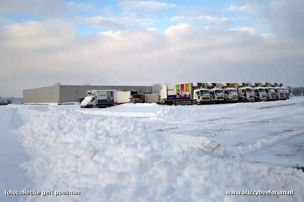 Proviande---winter-line-ups-2010-(26)