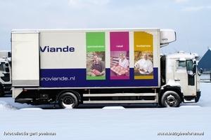 Proviande---winter-line-ups-2010-(30)