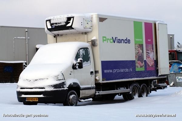 Proviande---winter-line-ups-2010-(31)
