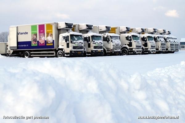 Proviande---winter-line-ups-2010-(33)