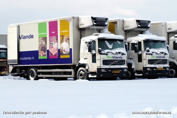 Proviande---winter-line-ups-2010-(36)