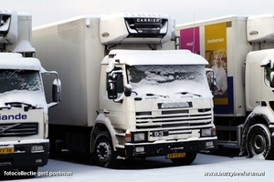 Proviande---winter-line-ups-2010-(39)