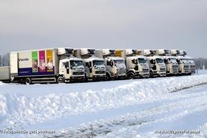 Proviande---winter-line-ups-2010-(4)