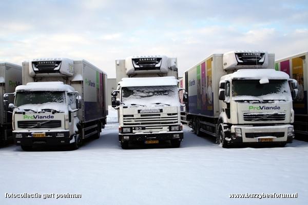 Proviande---winter-line-ups-2010-(40)