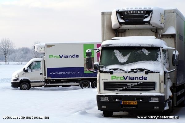Proviande---winter-line-ups-2010-(42)