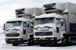 Proviande---winter-line-ups-2010-(43)