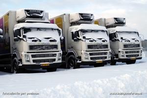 Proviande---winter-line-ups-2010-(50)