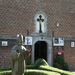 Kapel Helshoven 13de eeuw