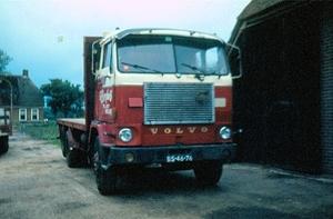 BS-46-67