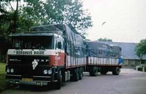 BD-57-TZ