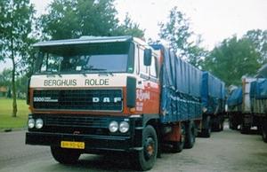 BH-90-GG