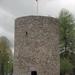a2 toren  St. Vith4