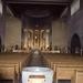 a3  Pfarkirche  St. Vith5