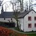 a4  St. Vith Wiesenbach Bartolomeuskapel